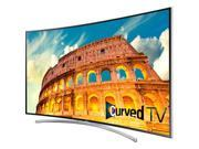 "Samsung UN48H8000 48"" 3D 1080p LED-LCD TV - 16:9 - 240 Hz"