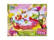 Disney Fairies Tink Pixie Paradise Pool