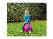 Little Tikes Hopper - Pink