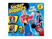 Socker Boppers Bop Buddy