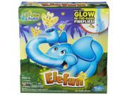 Elefun and Friends Elefun Game with Glow in the Dark Fireflies
