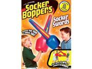 Socker Bopper Swords