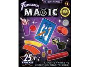 Fantasma Stunning Magic Value Pack