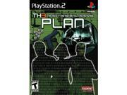 Th3 Plan for Sony PS2