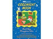 Goodnight Moon DVD