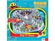 Pac Man Pop N Race