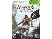 Assassin's Creed IV: Black Flag for Xbox 360