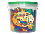 Clics - 175 piece Bucket