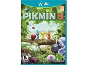 Pikmin 3 for Nintendo Wii U