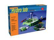 Hydro Lab