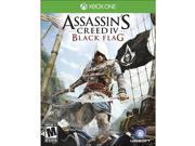 Assassin's Creed IV: Black Flag for Xbox One