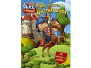Mike the Knight: Adventures in Glendragon