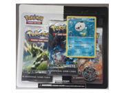 Pokemon Black & White Cards - 3-Pack