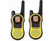Motorola MH230R Rechargeable Radio