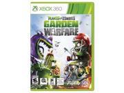 Plants vs. Zombies: Garden Warfare for Xbox 360