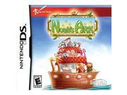 Noah's Ark for Nintendo DS