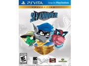 Sly Cooper Collection for Sony PS Vita
