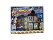 Sea Monkeys Night Life Gems