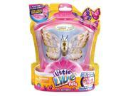 Little Live Pets Butterfly Starter Pack - Angel Wing