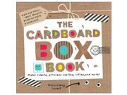 The Cardboard Box Book