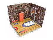 NBA - Arena Set