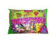 Mayfair Totally Sour 110-Count Bag - 2 Pound