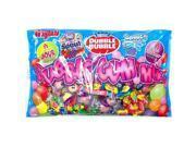 Mayfair Bubble Gum Mix Bag - 2 Pound