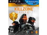Killzone Collection for Sony PS3