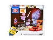 Despicable Me Minion Lab Playset - El Macho's Lab