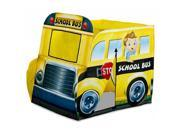 Playhut - School Bus Play Tent