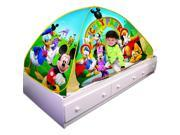 Disney Mickey Mouse Bed Tent