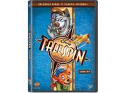 Talespin: Volume 3 2-Disc DVD