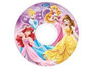 Disney Princess 3-D Swim Ring