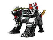 Mighty Morphin Power Rangers - Legacy White Tigerzord