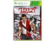 Escape Dead Island for Xbox 360