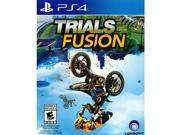 Trials Fusion for Sony PS4