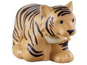 Fisher-Price Little People Tiger Figure