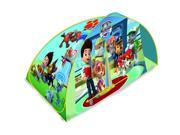 Paw Patrol Bed Tent