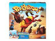 Elefun & Friends Buckaroo Game