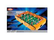 Premier Foosball&#59;