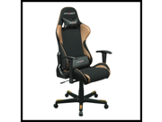 DXRacer OH/FE11/NC Office Chair Recliner eSports WCG IEM ESL PC Gaming Chair Ergonomic Compurter Mesh Chair DX Racer Rocker Comfortable Chairs with Cushions