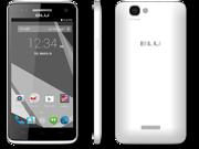 """BLU Studio 5.0 C HD D534L Unlocked Dual SIM 5.0"""" Phone 8MP Camera D534"""