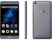 """BLU Energy X Plus E030u Unlocked Dual SIM 5.5"""" Phone Android 8GB"""