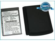 2400mAh Battery For ASUS P750 Extended with cover