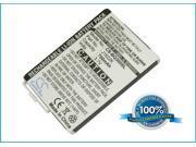 700mAh Battery For BenQ M300, M100, M315, M220