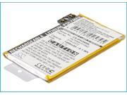 1200mAh Battery For Apple iPhone 3G 8GB, iPhone 3G 16GB