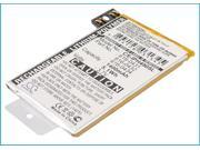 1200mAh Battery For Apple iPhone 3G S 16GB, iPhone 3G S 32GB