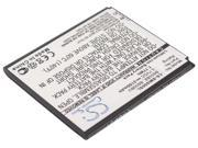 2100mAh Battery For SAMSUNG Galaxy S4, Galaxy S4 LTE, GT-I9500, GT-i9502