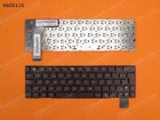 SP Keyboard for ASUS Eee Pad Slider SL101 BRONZE