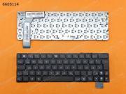 GR Keyboard for ASUS Eee Pad Slider SL101 BRONZE